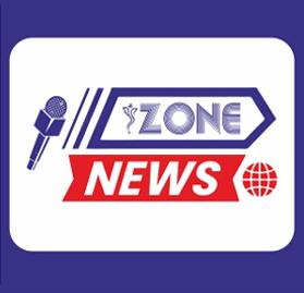 Zone News